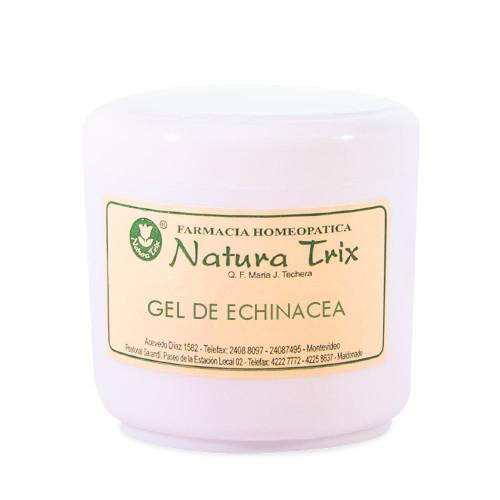 Gel de Echinacea