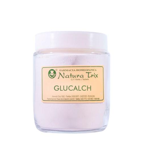 Glucalch