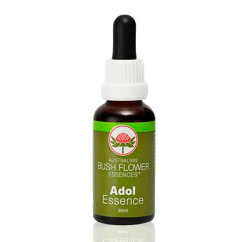 Remedio Adolescente (Adol Essence)