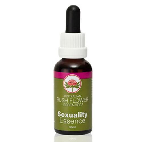 Sexuality Essence