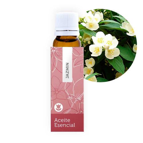 Aceite Esencial Jazmín